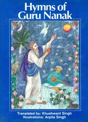 a life story of nanak Know gurunanakdev life story गुरु नानक जी (पंजाबी: ਗੁਰੂ ਨਾਨਕ) (15 अप्रैल 1469 – 22 सितंबर.