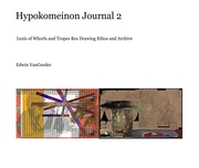 Hypokomeinon Journal 2 1