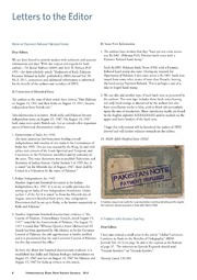 International Bank Note Society Journal (Issue 4, 2011) (pg. 2)