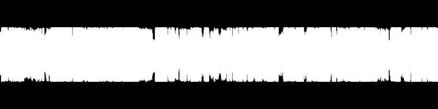 ICACA THIS IS MUSIC-AFRAFRA NDWOM : Free Download, Borrow
