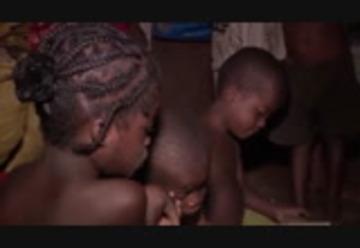 Oddafrica Full Documentary