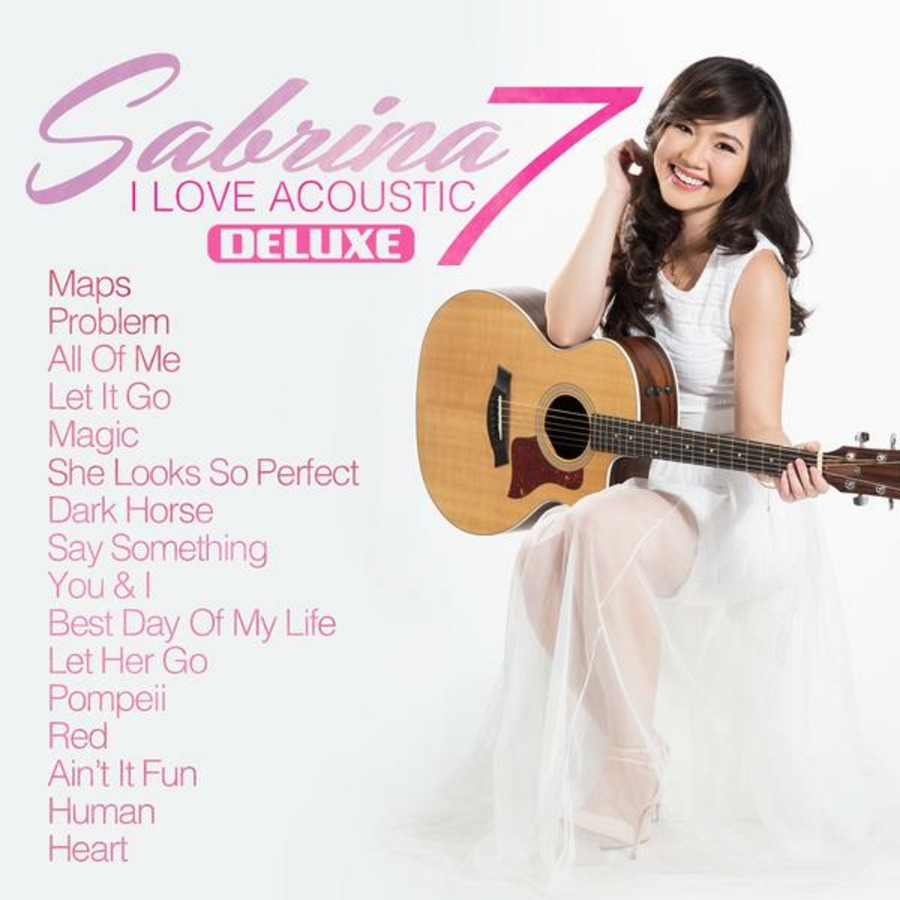 download lagu let her go acoustic
