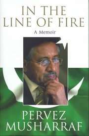 In The Line Of Fire (Urdu Translation)