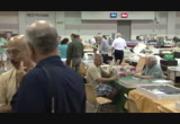Lyn Knight New Owner of Memphis Paper Money Show