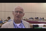 Why Do dealers Come to Memphis Paper Money Show