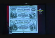 Cherrypickers Guide to National Bank Note Plate and Typesetting Errors