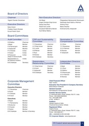 ITC Annual Report 2014