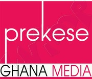 ICACAONLINE ARCHIVES PREKESE GHANA MEDIA ARTICLES I : ICACAONLINE