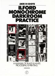 Darkroom Cookbook Pdf