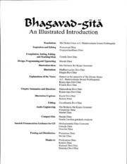 srimad bhagavatam sanskrit hindi pdf free download