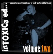 IRISH-METAL ARCHIVE : Free Audio : Free Download, Borrow and