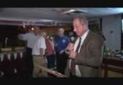 Incoming NSDR President Jeff Wuller Remarks January 2017. VIDEO: 3:39.