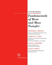 welty fundamentals of momentum heat and mass transfer 6th pdf