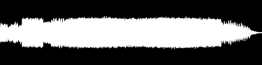 Infinity (original 1989) : Guru Josh : Free Download ...