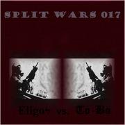DMAH vs. To-Bo - Split Wars 006