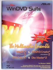 Intervideo windvd creator 2 free download: poitaire.