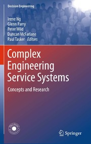 Philosophy And Engineering An Emerging Agenda Poel