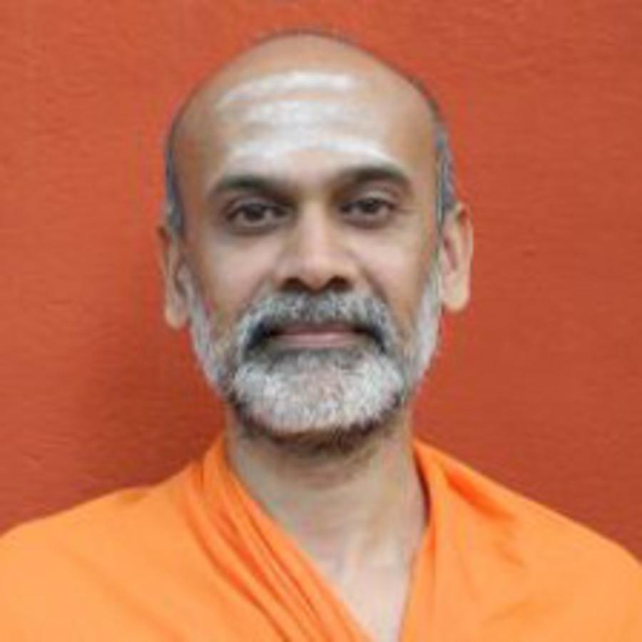 Isavasya Upanishad : Swami Guruparananda : Free Download