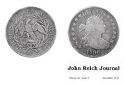 John Reich Journal (December 2016)