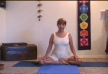 om video yoga  surya namaskar  jane ralston pahr  free
