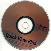 Jasc Software QuickView Plus v6 - Win95 (Eng) : Free Download