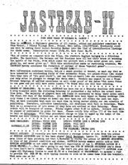 Jastrzab 11