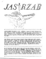 Jastrzab 5