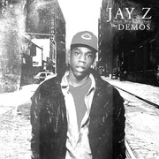 Jay z before reasonable doubt the demos 2015 free download jay z before reasonable doubt the demos 2015 free download amp streaming internet archive malvernweather Image collections