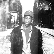 Jay z and midimarc newprint the blueprint remixes 2007 free jay z the demos malvernweather Images