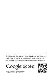 Vol 1: Bibliographie der vergleichenden Literaturgeschichte