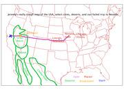 Lords Of Nevada Iowa Map Jeremy Ebler Free Download Borrow