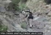 Jihadi tarana