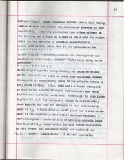 undergraduate thesis archive