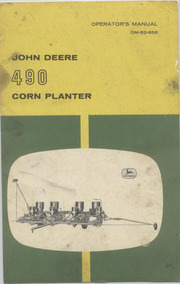 Gerard arthus john deere company manual collection free texts eye 3753 favorite 0 comment 0 this is an operators manual for a john deere fandeluxe Image collections