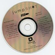JumpShot Quick Install CD Version 2.0 (Lexar Media) (1999) : Free