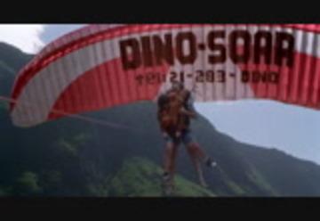jurassic park 2 full movie in hindi download utorrent