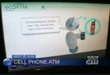 CBS 5 Eyewitness News at 10pm : KBCW : May 3, 2012 10:00pm-10:30pm