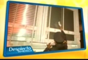 Despierta America! : KDTV : May 9, 2012 7:00am-11:00am PDT