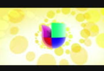 9619208ab ¡Despierta América!   KDTV   March 11