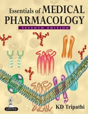 Pharmacology edition kdt pdf 7th