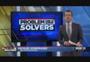 KDVR (FOX) : TV NEWS : Search Captions  Borrow Broadcasts