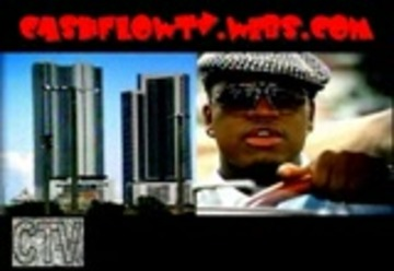 plies bust it baby download