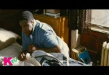 THE NOTORIOUS B.I.G. MOVIE DROPPING JAN 16 2009 : Free ...