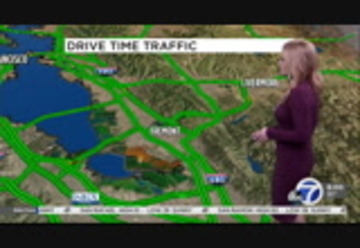 ABC7 News 6:00AM : KGO : December 29, 2016 6:00am-7:01am PST