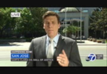 ABC7 News 11:00AM : KGO : May 2, 2017 11:00am-11:31am PDT