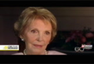 CBS This Morning : KKTV : March 7, 2016 7:00am-9:00am MST