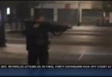 Siouxland News At Sunrise : KMEG : November 18, 2015 5:00am