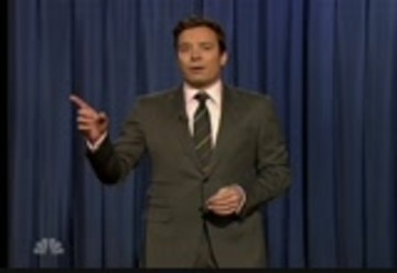 Late Night With Jimmy Fallon Kntv February 19 2011 3 05am 4 00am Pst Free Borrow Streaming Internet Archive Submitted 2 years ago by va1diesel. internet archive