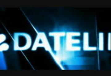 Dateline NBC : KNTV : April 26, 2014 8:00pm-10:01pm PDT : Free