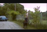 Dateline nbc kntv september 26 2014 900pm 1101pm pdt free dateline nbc kntv september 26 2014 900pm 1101pm pdt free streaming internet archive sciox Images